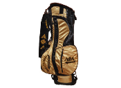 Alpha Phi Alpha Carry/Stand Bag