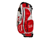 Kappa Alpha Psi Carry/Stand Bag