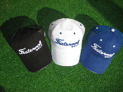 Phi Beta Sigma Golf Hats